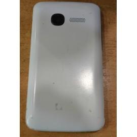 Смартфон МТС 970