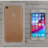 "Смартфон 4,7"" Apple iPhone 7 32Gb Gold, Black"