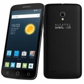 "Смартфон 5"" Alcatel One Touch POP 2 (5) Premium (7044X) Black"