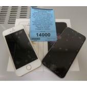 "Новый Смартфон 4"" Apple iPhone SE 64Гб"