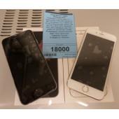 "Новый Смартфон 4,7"" Apple iPhone 6S 32Гб"