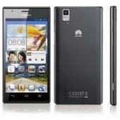 "Смартфон Huawei P2 4.7"" 32Gb"