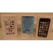 "Новый! Смартфон 4"" Apple iPhone 5S 16GB"