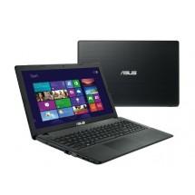 """Ноутбук ASUS X551C (Cel 1007U / 2 / 320 / DVD-RW / WiFi / Win8 / 15.6"""" )"""